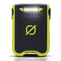 Аккумулятор Goal Zero Venture 30 Solar Recharger