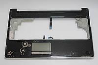 Часть корпуса (Стол) HP DV6-2145eo (NZ-3039) , фото 1