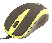 Компьютерная мышь Havit HV MS675