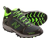 Кроссовки New Balance 790V2 Trail
