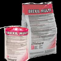 Brexil Multi - микроэлементы 1кг, Valagro