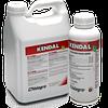 Kendal  кендал- биостимулятор 1л,  Valagro