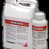 Megafol мегафол - биостимулятор роста 1л, Valagro