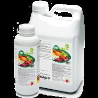 Maxicrop Cream максикроп крем - стимулятор роста 1кг, Valagro