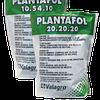 Plantafol плантафол 20.20.20 - водорастворимое комплексное удобрение 1кг, Valagro