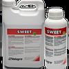 Sweet Свит - биостимулятор 1л, Valagro
