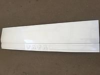 Капот из углепластика ТАТА 613, Эталон