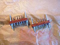 Разъёмы РП-14-5Л, с хранения, оптом.
