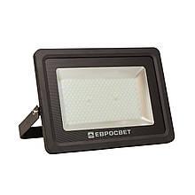 Прожектор светодиодный LED 150 Вт 6400K 13500lm SanAn SMD   НМ