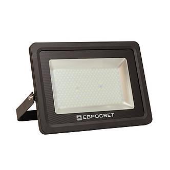 Прожектор светодиодный LED 150 Вт (W), фото 2