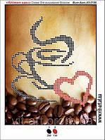 Вит-Арт 0186 Аромат кави