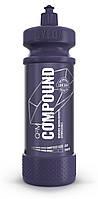 Gyeon Compound абразивная полировальная паста