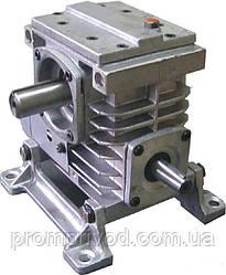 Червячный редуктор 2Ч-63-8