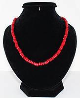 Коралл красный (тарелка), фото 1
