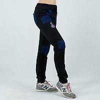 Спортивные женские штаны Великобритания