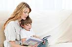 Роль позакласного читання в системі освіти молодших школярів