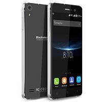 Тонкий и функциональный Blackview Omega Pro Black 3Gb/16Gb. Отличное качество. Доступная цена. Код: КГ1269