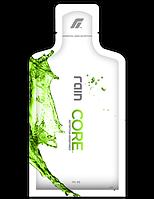 Rain Core натуральный очищающий, антиоксидантный комплекс из семян (1 пакетик)