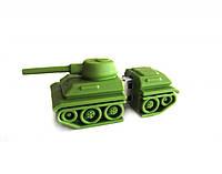 Флешка Танк Т-32 8 Гб