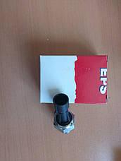 Датчик тиску масла 1800129 504071557 504071557/1 800 129, фото 3