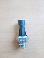 Датчик тиску масла 1800129 504071557 504071557/1 800 129, фото 2
