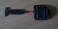 Фиксатор заднего сидения ЗАЗ-1102