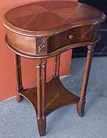 Классический консольный столик HR118