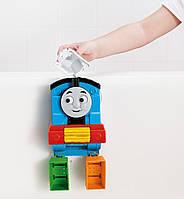 Игрушки для ванной из серии Томас и друзья Fisher Price CDN11