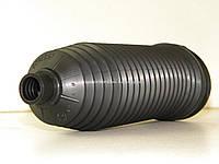 Пыльник рулевой рейки на Мерседес Спринтер 906 2006-> PASCAL (Польша) I6M005PC