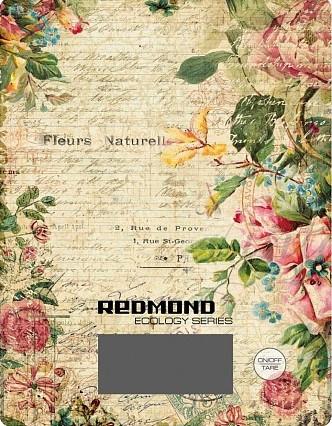 Весы кухонные Redmond RS-736 (электронные весы)