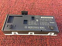 Блок управления кришкой багажника Mercedes-Benz ML-Class W164/ GL-Class X164/ R-Class W251 Новый Оригинальный