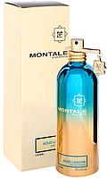 MONTALE AOUD LAGOON EDP 100 ml  парфюм унисекс (оригинал подлинник  Франция)