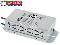 Электронный трансформатор 60W 12V Horoz Electric HL370