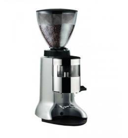 Кофемолка электрическая CEADO E6XM