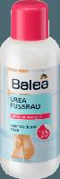 Сыворотка(ванночка) для ног Balea Fußbad Urea, 200 ml