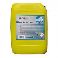 Миючий засіб для посудомийної машини Wash Ultra