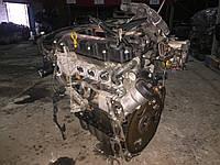 Двигатель БУ шевроле круз 1.4 A14NET / A14NEL Купить Двигатель chevrolet cruze 1,4