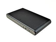 3G CDMA Wi-Fi роутер ZTE MF975U (Интертелеком), фото 3