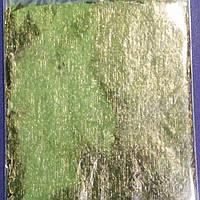 Водоросли Нори 5 листов для ролов и суши.