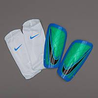 Щитки Nike Mercurial Lite SP2086-300 (Оригинал)