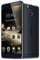 Смартфон ORIGINAL Ulefone Power (Dark Blue) (8 Core; 1.3Ghz; 3GB/16GB; 6050 mAh)