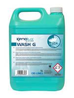 Миючий засіб для посудомийної машини Wash G