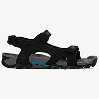 Оригинальные мужские сандалии TIMBERLAND WAKEBY SANDAL 2d591847b7d98