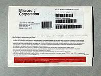 Операционная система Microsoft Windows 10  Pro 64Bit Russian 1pk DSP OEI DVD OEM (FQC-08909) вскрытая оригинал