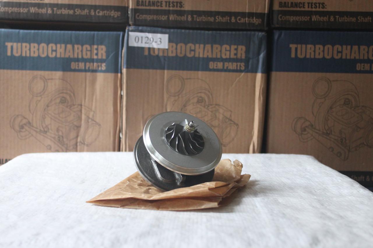 Картридж турбины Hyundai Gallopper 2.5 TDI