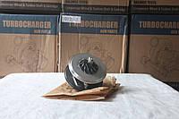 Картридж турбины Hyundai Gallopper 2.5 TDI, фото 1