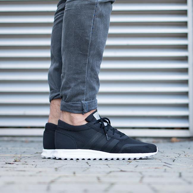 Кроссовки Adidas Originals Los Angeles S31533 - Интернет-магазин обуви в  Киеве cdc58c8cd97