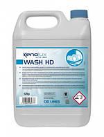 Миючий засіб для посудомийних машин Wash HD