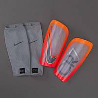 Щитки Nike Mercurial Lite CR7 SP2109-855 (Оригинал)