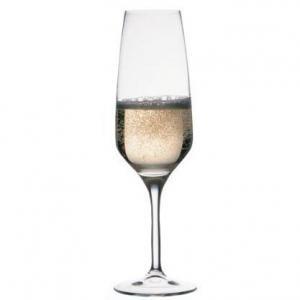 Бокалы для шампанского F&D 67026